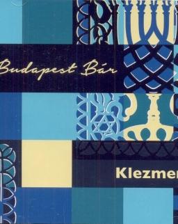 Budapest Bár: Klezmer