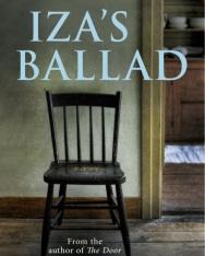 Szabó Magda: Iza's Ballad