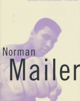 Norman Mailer: The Fight