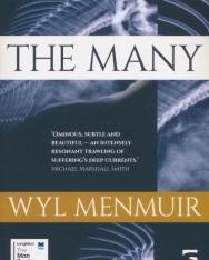 Wyl Menmuir:The Many