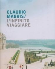 Claudio Magris: L'Infinito Viaggare