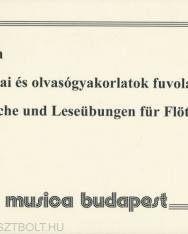 Eördögh János: Technikai tanulmányok 2.