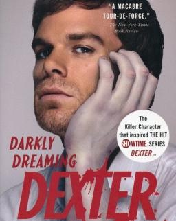 Jeff Lindsay: Darkly Dreaming Dexter