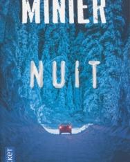 Bernard Minier: Nuit