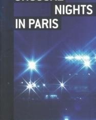 Unusual Nights in Paris - 150 Nightspots off the Beaten Track