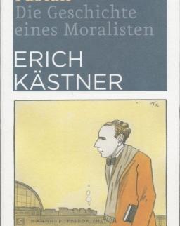 Erich Kastner: Fabian