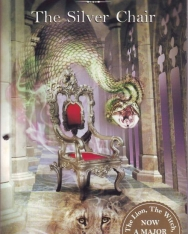 C. S. Lewis: The Chronicles of Narnia 6 - The Silver Chair