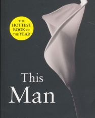 Jodi Ellen Malpas: This Man (This Man Trilogy 1)