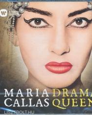Maria Callas: Drama Queen