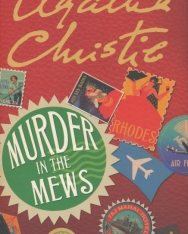 Agatha Christie: Murder in the Mews