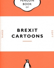 The Penguin Book of Brexit Cartoons