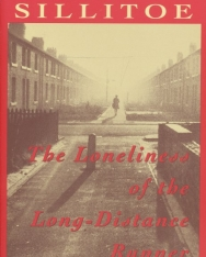 Alan Sillitoe: The Loneliness of the Long-Distance Runner