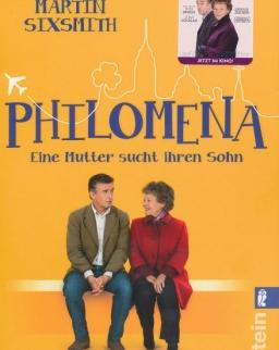 Martin Sixsmith: Philomena: Eine Mutter sucht ihren Sohn