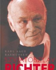 Rasmussen: Szvjatoszlav Richter - A zongorista