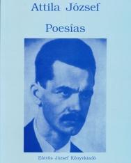 József Attila:Poesías