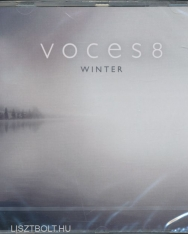 Voces8: Winter