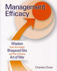 Charles Chow: Management Efficacy