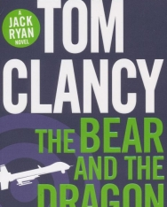 Tom Clancy: The Bear and the Dragon