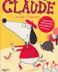Alex T. Smith: Claude in the Country