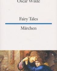 Oscar Wilde: Fairy Tales - Märchen