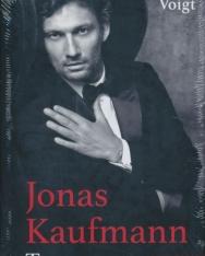 Thomas Voigt: Jonas Kaufmann Tenor