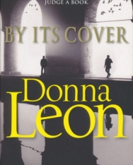 Donna Leon: by Its Cover