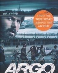 Antonio Mendez, Matt Baglio: Argo