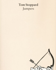 Tom Stoppard: Jumpers