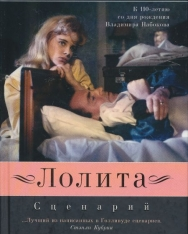 Vladimir Nabokov: Lolita. Stsenarij