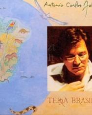 Antonio Carlos Jobim: Terra Brasils