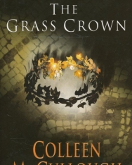 Colleen McCullough: The Grass Crown