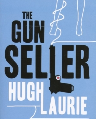 Hugh Laurie: The Gun Seller