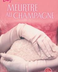 Agatha Christie: Meurtre au champagne