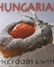 Hungarian Fine Foods & Wines