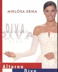 Miklósa Erika: AlternaDíva DVD (Áriaest a zsámbéki Romtemplomban)
