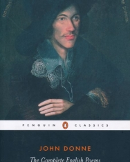 John Donne: The Complete English Poems