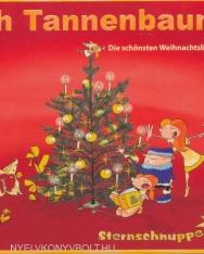 Oh Tannenbaum - Die schönsten Weihnachtslieder