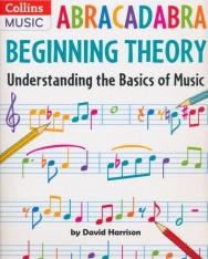 Abracadabra - Beginning Theory