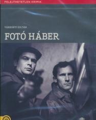 Fotó Háber DVD