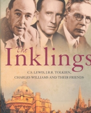 Humphrey Carpenter: The Inklings: C. S. Lewis, J. R. R. Tolkien and Their Friends