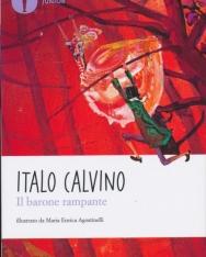 Italo Calvino: Il barone rampante