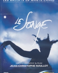 Le Songe - DVD