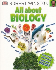 All About Biology - Everything You Need to Know About Biology