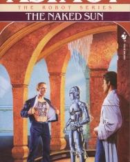 Isaac Asimov: Naked Sun