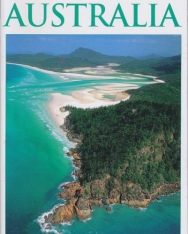 DK Eyewitness Travel Guide - Australia
