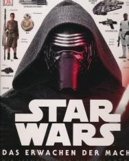 Star Wars: Das Erwachen der Macht - Die illustrierte EnzyklopädiePablo Hidalgo