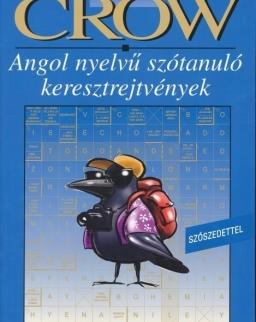 Crow Travel