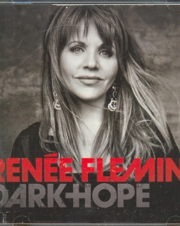 Renée Fleming: Dark Hope