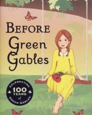 Budge Wilson: Before Green Gables
