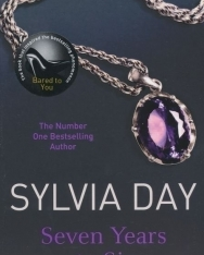 Sylvia Day: Seven Years to Sin
